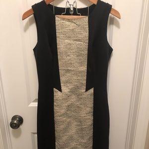 Cynthia Rowley 3/4 length dress